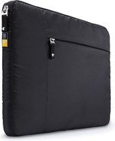 Case Logic TS113K - Laptop Sleeve - 13 inch