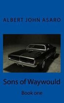 Sons of Waywould