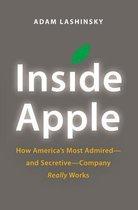 Inside Apple