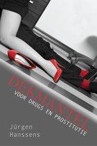 Dekmantel - voor drugs en prostitutie