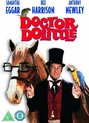 Movie - Dr Dolittle