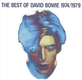 The Best Of David Bowie 1974-7