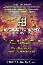 Evolutionary Money