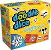 Afbeelding van het spelletje Doodle Dice