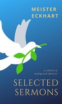 Selected Sermons