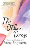 The Other Dress