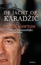 De Jacht Op Karadzic