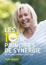 Les 10 principes de synergie