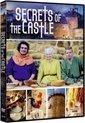 Secrets of the Castle (BBC)(Import)