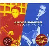 X Tracks: Best of Andy Summers
