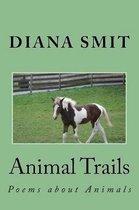 Animal Trails