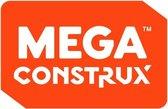 Mega Construx Brandweer Bouwsets