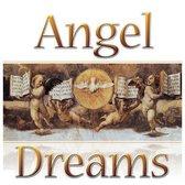 Angel Dreams