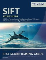 SIFT Study Guide