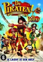 Pirates-Band Of Misfits