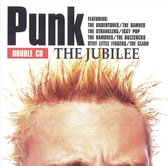 "Punk ""The Jubilee"""