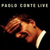 Paolo Conte Live