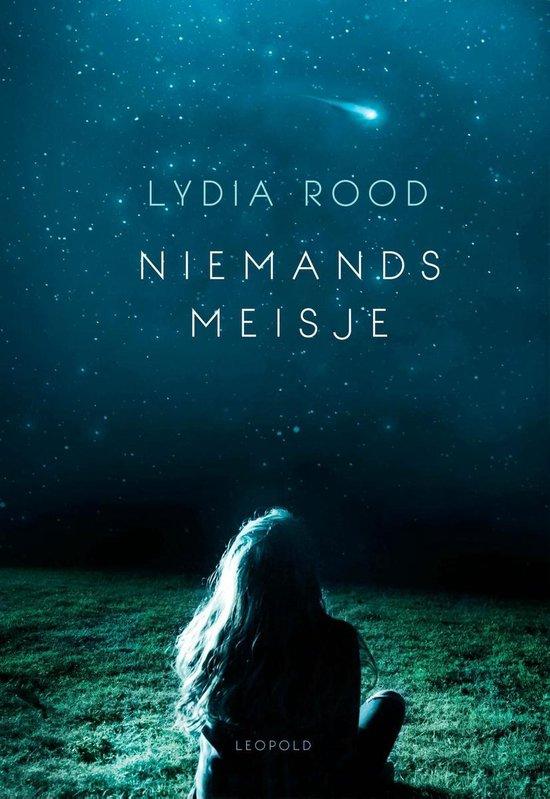Niemands meisje - Lydia Rood |