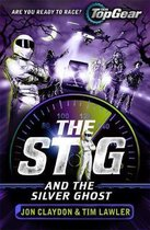 The Stig and the Silver Ghost