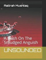 Unsounded
