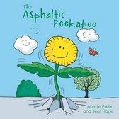 The Asphaltic Peekaboo