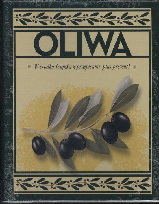 Olive Oil Koken met Vloeibaar Goud - Carla Bardi  
