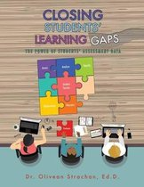 Closing Students' Learning Gaps