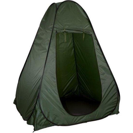 Karpertent Carpzoom Pop up Shelter