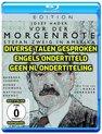 Stefan Zweig: Farewell to Europe [Blu-ray]
