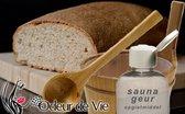 Saunageur Opgiet Brood 250 ml