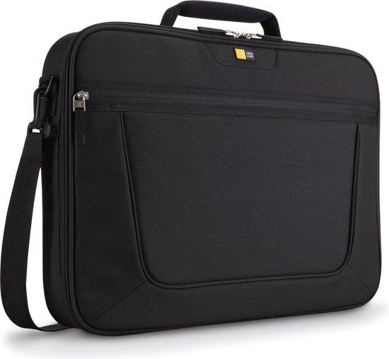 Case Logic VNCI217 - Laptoptas - 17.3 inch / zwart