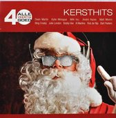 Alle 40 Goed - Kerst Hits