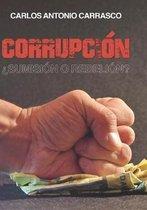 Corrupci n