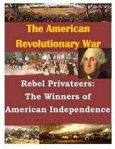 Rebel Privateers