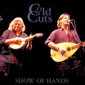 Show Of Hands - Cold Cuts