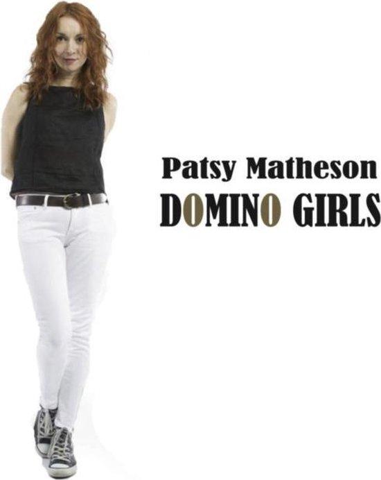 Domino Girls