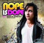 Nope Is Dope Volume 6