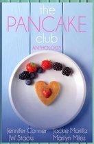 The Pancake Club Anthology