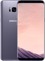 Samsung Galaxy S8 Plus - Grijs