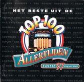 Top 100 Allertijden '97