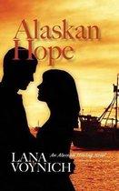 Alaskan Hope