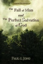Omslag Sermons on Genesis(II) - The Fall of Man and the Perfect Salvation of God