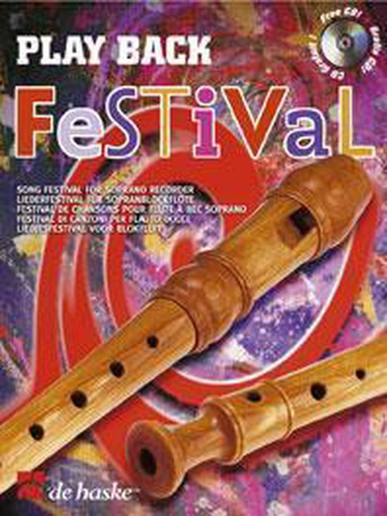 Play Back Festival - Traditional |