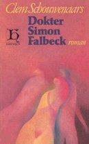 Dokter Simon Falbeck
