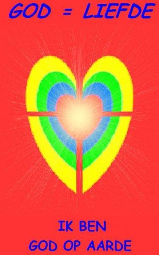 God = Liefde - Guido Gospel   Fthsonline.com