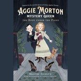 Aggie Morton, Mystery Queen: The Body under the Piano