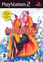Dalmatians 3 /PS2