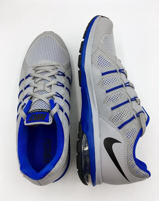 nike air max dynasty heren
