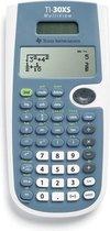 Afbeelding van Texas Instruments TI-30XS Multiview