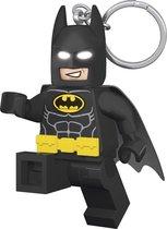 The LEGO Movie 2: LEGO Batman sleutelhanger